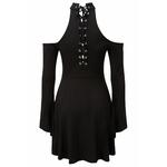 ks2419b_mini-robe_gothique_glam_rock_boho-witch-piper-hexerei