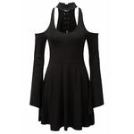 ks2419_mini-robe_gothique_glam_rock_boho-witch-piper-hexerei