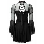 ks2344b_mini-robe_gothique_glam_rock_bound-by-blood