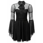 ks2344bbbb_mini-robe_gothique_glam_rock_bound-by-blood