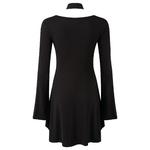 ks2618bb_mini-robe_gothique_glam_rock_spyda-lace-me_1