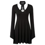 ks2618bbb_mini-robe_gothique_glam_rock_spyda-lace-me_1