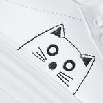 kfzh11bbb_baskets-trainers-kawaii-rock-michi-cat