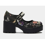 kfnd68b_chaussures-mary-jane-plateforme-gothique-glam-rock-tira-floral