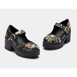 kfnd68_chaussures-mary-jane-plateforme-gothique-glam-rock-tira-floral