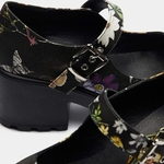 kfnd68bbb_chaussures-mary-jane-plateforme-gothique-glam-rock-tira-floral