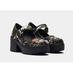 kfnd68bb_chaussures-mary-jane-plateforme-gothique-glam-rock-tira-floral