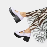kfnd35b_chaussures-mary-janes-lolita-glam-rock-sai-lilas