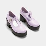 kfnd35bbb_chaussures-mary-janes-lolita-glam-rock-sai-lilas