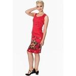 bndr5218rb_robe-crayon-pin-up-rockabilly-retro-vintage-50-s-vanity-beauty-rouge