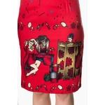 bndr5218rbbb_robe-crayon-pin-up-rockabilly-retro-vintage-50-s-vanity-beauty-rouge