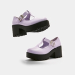 kfnd35bb_chaussures-mary-janes-lolita-glam-rock-sai-lilas