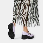 kfnd35bbbb_chaussures-mary-janes-lolita-glam-rock-sai-lilas