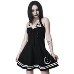 ks1055b_robe-gothique-glam-rock-sun-yuzuki