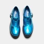 kfnd35mblub_chaussures-mary-janes-lolita-glam-rock-sai-bleu-metallique
