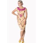 bndr5494_robe-crayon-pin-up-rockabilly-retro-50-s-parasol