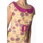 bndr5494bbb_robe-crayon-pin-up-rockabilly-retro-50-s-parasol