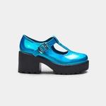 kfnd35mblubb_chaussures-mary-janes-lolita-glam-rock-sai-bleu-metallique