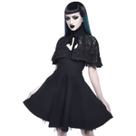 ks1401_robe-gothique-glam-rock-party-ambrose