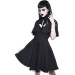 ks1401b_robe-gothique-glam-rock-party-ambrose
