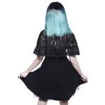 ks1401bb_robe-gothique-glam-rock-party-ambrose