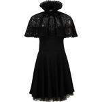 ks1401bbb_robe-gothique-glam-rock-party-ambrose