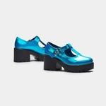 kfnd35mblubbbb_chaussures-mary-janes-lolita-glam-rock-sai-bleu-metallique
