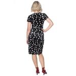 bndr5663bbb_robe-pin-up-rockabilly-retro-50-s-midnight-floral