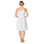 bndr16017wbb_robe-pin-up-rockabilly-retro-50-s-sweet-spot
