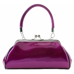 sppu191bbb_sac-a-main-pin-up-rockabilly-retro-50-s-floozy-jinx-violet