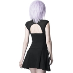 ks01634b_mini-robe-gothique-rock-skater-amplified