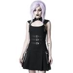 ks01634bb_mini-robe-gothique-rock-skater-amplified