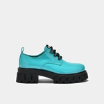 kf382001b_chaussures-gothique-rock-cyber-mensis-turquoise