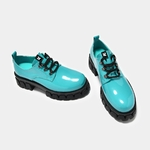 kf382001bbb_chaussures-gothique-rock-cyber-mensis-turquoise