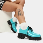 kf382001bb_chaussures-gothique-rock-cyber-mensis-turquoise