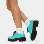 kf382001bbbb_chaussures-gothique-rock-cyber-mensis-turquoise