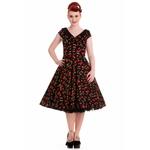 ps4445_robe-pin-up-rockabilly-50-s-retro-cerises_cherry_pop