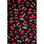 ps4445bbb_robe-pin-up-rockabilly-50-s-retro-cerises_cherry_pop