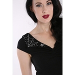 ps40100bb_robe-pin-up-rockabilly-50-s-retro-psychobilly-crayon-miss-muffet