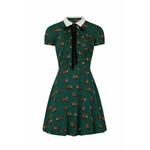 ps40042gbbb_mini-robe-60-s-pin-up-rockabilly-vixey-renards-vert