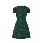 ps40042gbbbb_mini-robe-60-s-pin-up-rockabilly-vixey-renards-vert