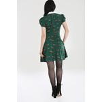 ps40042gbb_mini-robe-60-s-pin-up-rockabilly-vixey-renards-vert