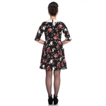 ps4748b_mini-robe-pin-up-rockabilly-50-s-retro-glamour-selma