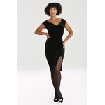 ps40112_robe-pin-up-rockabilly-50-s-retro-glamour-film-noir