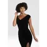 ps40112b_robe-pin-up-rockabilly-50-s-retro-glamour-film-noir