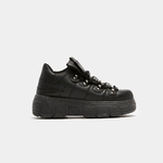 kfac5bb_baskets-trainers-gothique-rockchunky-rimo