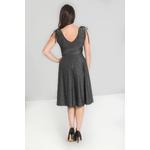 ps40044bb_robe-pin-up-rockabilly-50-s-retro-glamour-athena