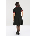 ps40125blkbbb_robe-pin-up-rockabilly-50-s-retro-tiddlywinks-noir