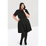 ps40125blkbbbb_robe-pin-up-rockabilly-50-s-retro-tiddlywinks-noir
