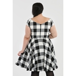 ps40113whtbbbbb_robe-pin-up-rockabilly-50-s-retro-teen-spirit-blanc